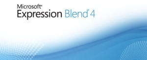 Learn to Love Blend