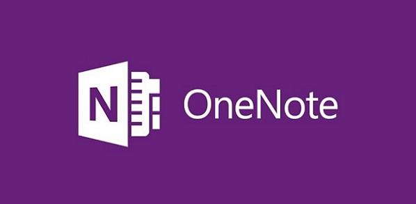 Microsoft-Office-OneNote-Logo