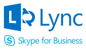 lync-sfb-logo