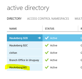 azure-active-directory-listing-in-azure-management-portal