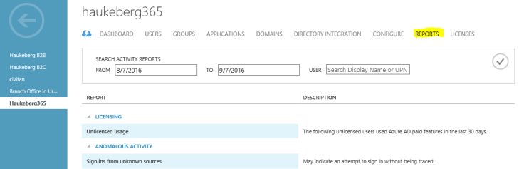 azure-active-directory-report-catalog-in-azure-management-portal