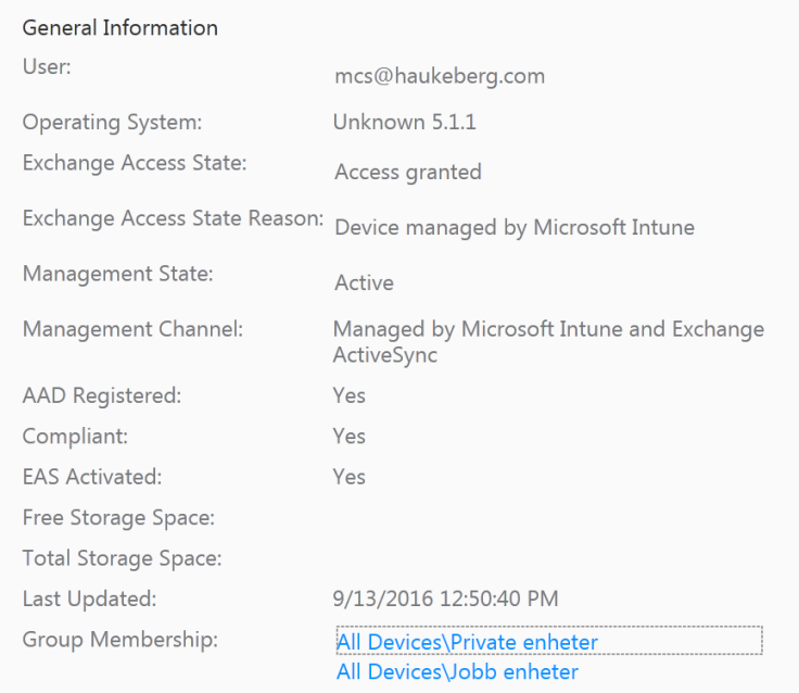 general-health-information-from-intune-mdm