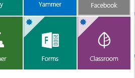microsoft-classroom-og-forms