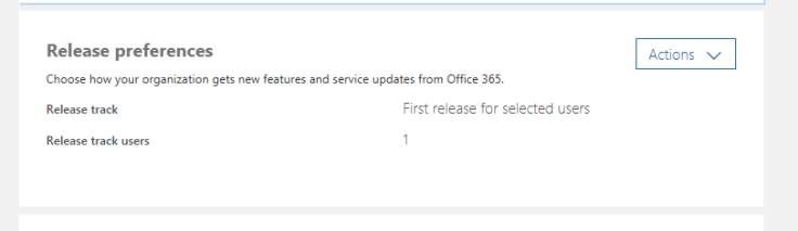 release-preferences-in-office-365