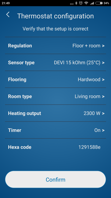 screenshot_2016-11-30-21-49-35-359_com-danfoss-devi-smartapp
