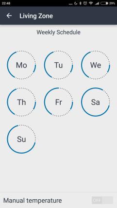 screenshot_2016-11-30-22-48-44-514_com-danfoss-devi-smartapp
