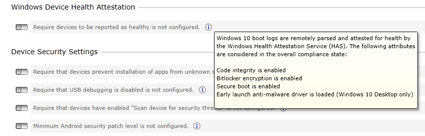windows-device-health-attestation-bitlocker