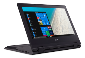 acer b1 spin education edition
