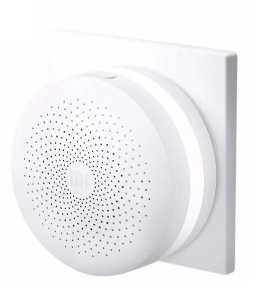 Home Automation – Xiaomi ZigBee max range – Håvard Siegel